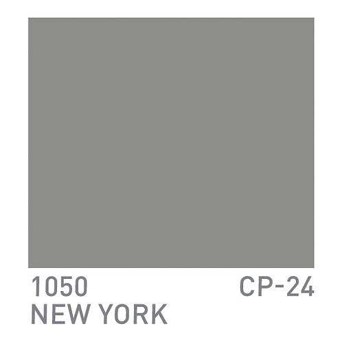 PINTURA CHALK PAINT NEW YORK CP-24