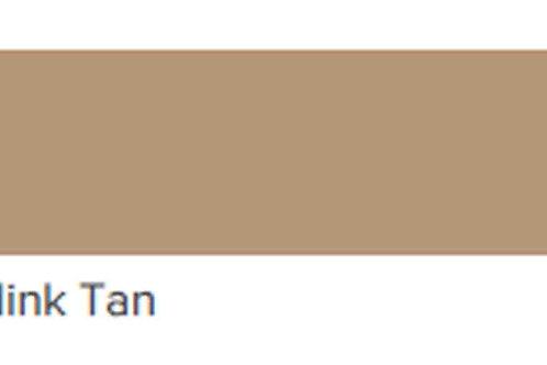 PINT. AMERICANA (DA092 Mink Tan) 59 ml DecoArt
