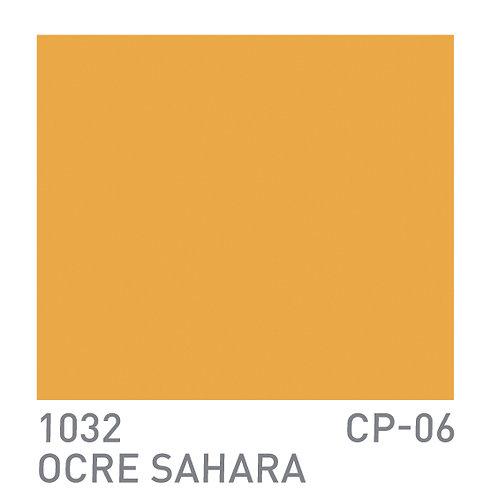 PINTURA CHALK PAINT OCRE SAHARA CP-06