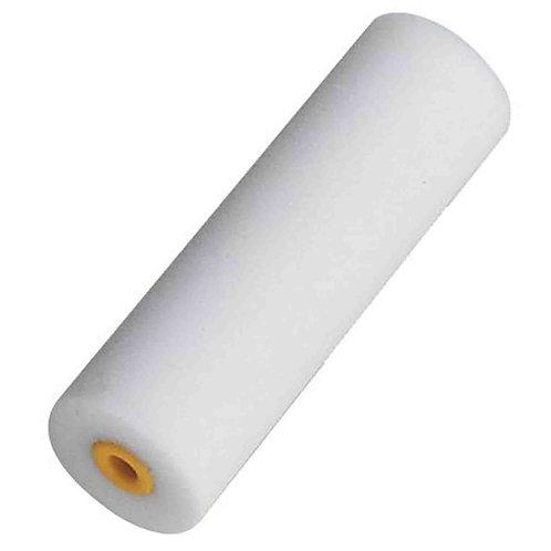 Recambio para Rodillo Mini Poro 0 Súper Fino 11 cm