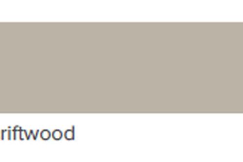 PINT. AMERICANA (DA171 Driftwood) 59ml DecoArt
