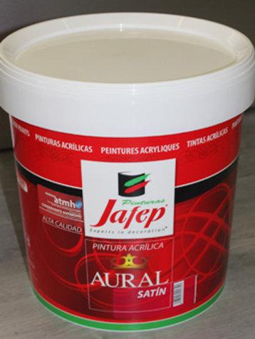 JAFEP AURAL SATIN 15 L.