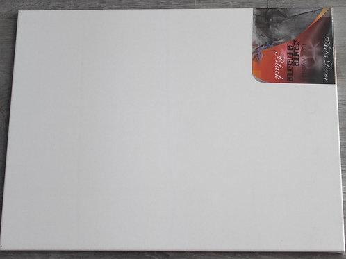 "LIENZO PARA PINTAR 12P 61X46 CM. ""ARTIS DECOR"""