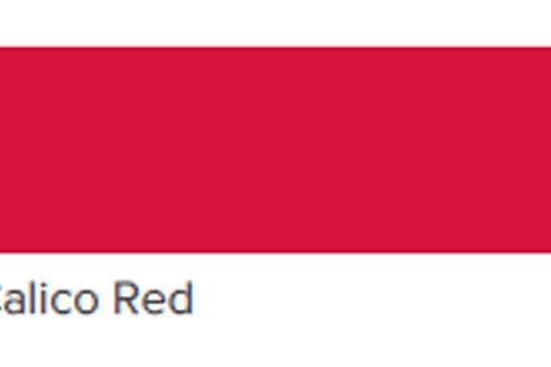 PINT. AMERICANA (DA020 Calico Red) 59ml DecoArt