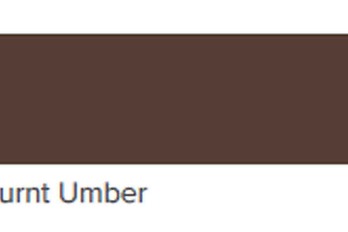 PINT. AMERICANA (DA064 Burnt Umber) 59 ml DecoArt