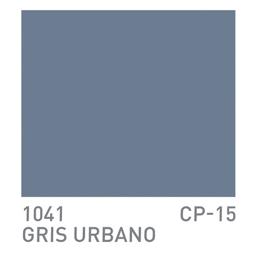 PINTURA CHALK PAINT GRIS URBANO CP-15