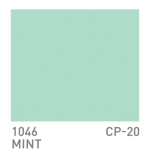 PINTURA CHALK PAINT MINT CP-20
