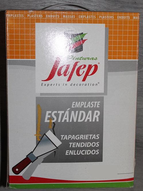 Emplaste JAFEP INTERIORES 5 KG.