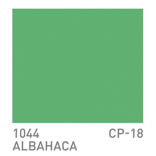 PINTURA CHALK PAINT ALBAHACA CP-18