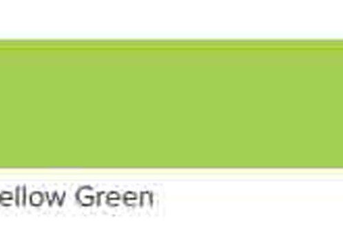 PINT. AMERICANA (DA134 Yellow green) 59ml DecoArt