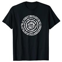 camiseta estela cantabra.png