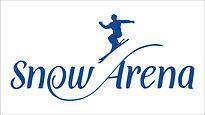 Snow-Arena-logo.jpg