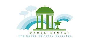 lithuania_druskininkai_logo.jpg