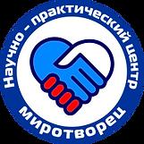 сбор логотипов10.png