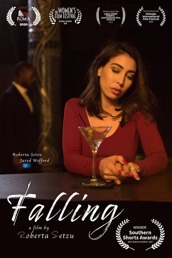 Falling_poster1 copy.jpg