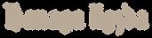 Logo_teksts_krāsots.png