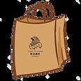 Take away bag.png