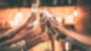 Vanaga Ligzda svinību rīkošana
