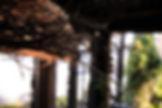 Vanaga Ligzda interjers