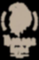 Vanaga Ligzda logo