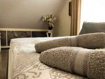 Vanaga Ligzda viesnīca