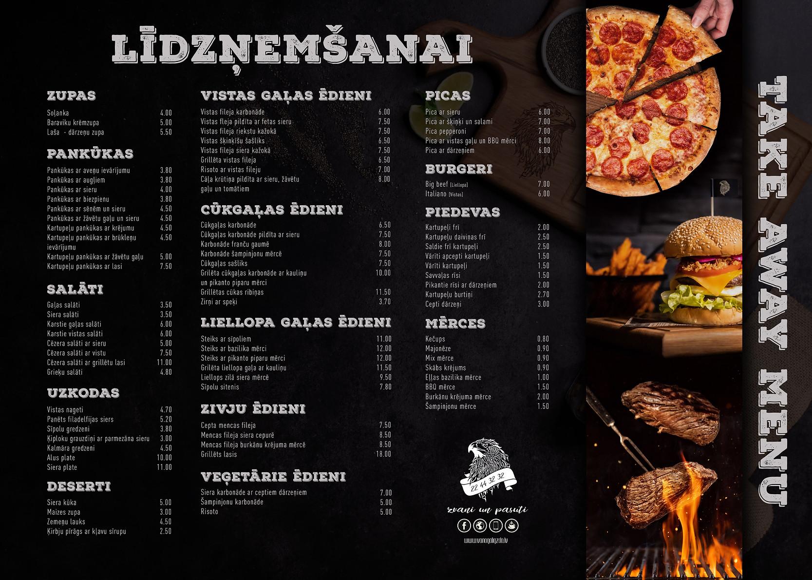 Take away menu.jpg