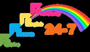 step24-7-logo.png