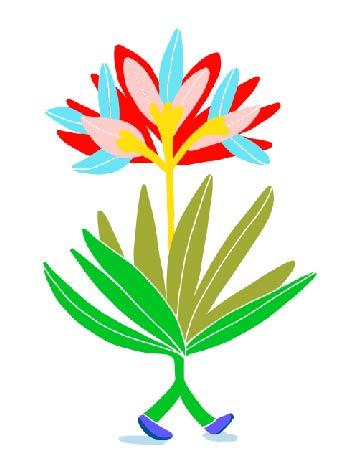 logo plantita 5-05