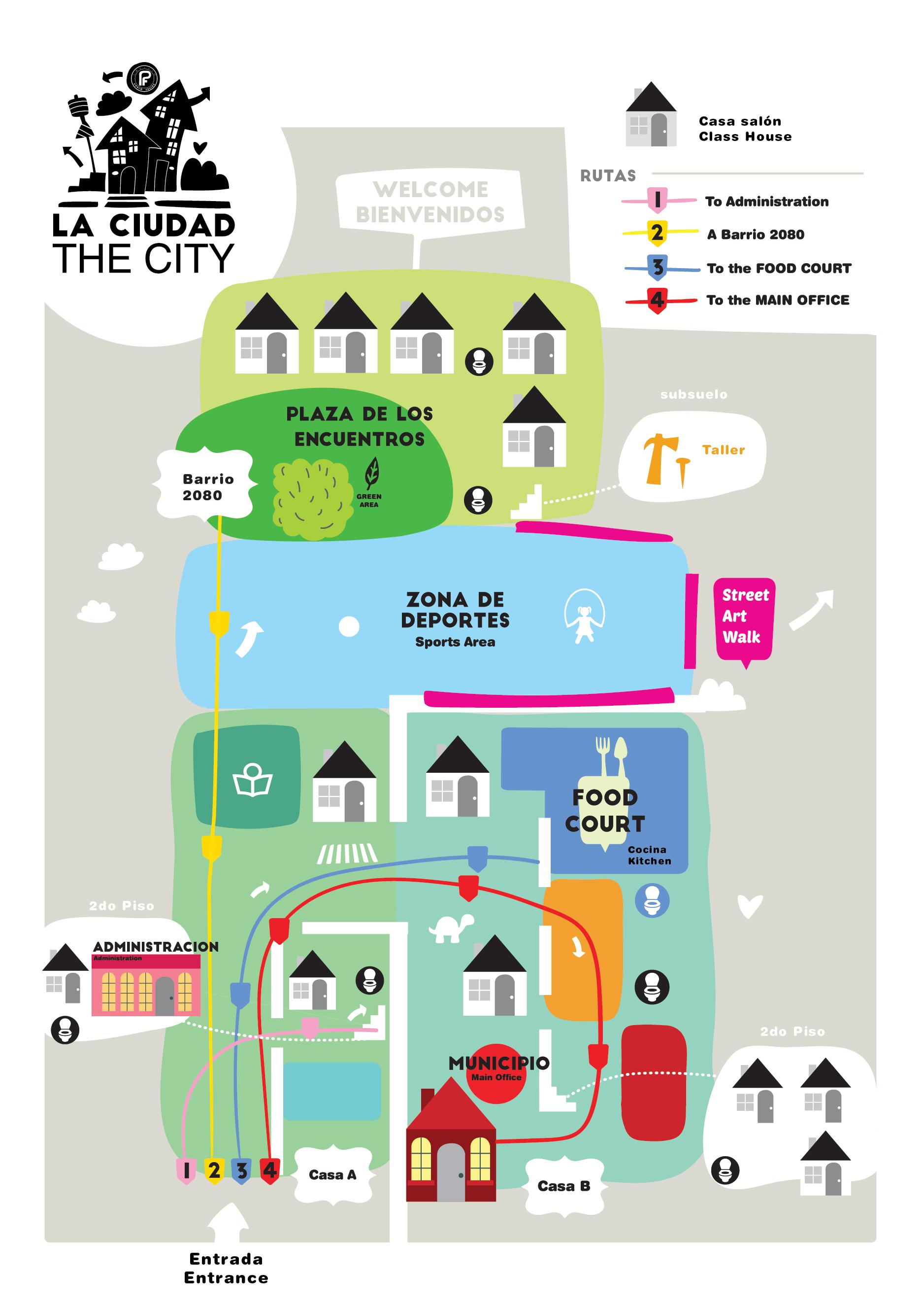 mapa colegio A3-01