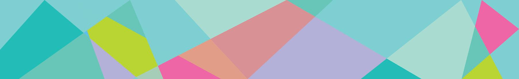 cabezal web-01.jpg