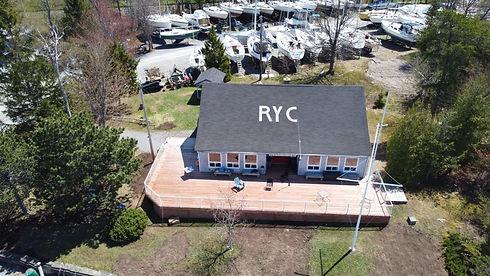 RYC Clubhouse Drone.jpeg