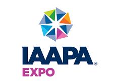 IAAPA 2019 UPDATE
