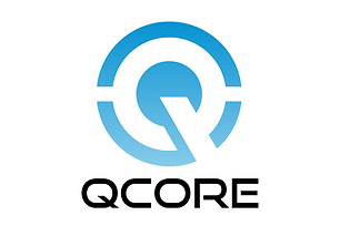 qcore logo.png