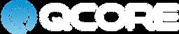 qcore web head logo 2019.png