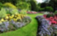 Gardener in Chatham