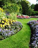 Knights resources Gardening