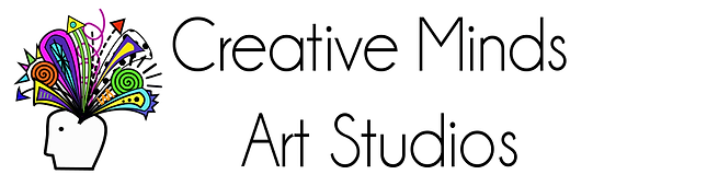 Art classes in Collierville, Creative Minds Art Studios, Creative Minds, Creative Minds Art Camp, Summer Art Camp, Art Classes