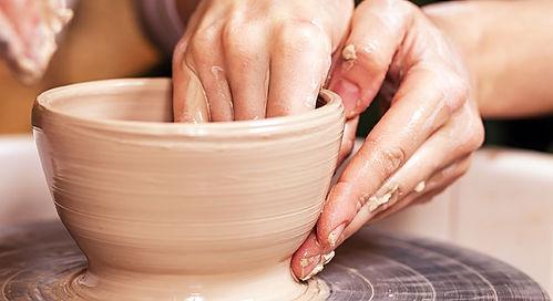 pottery.wheel.throwing_Hero.jpg