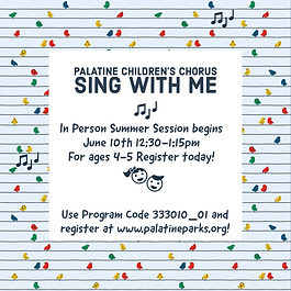 Sing with me Spring 2021.png