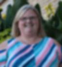 Melissa Headshot_edited.jpg