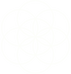 SEED-OF-LIFE white.png