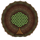 treeometry logo 2.png