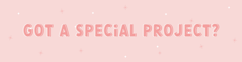 special project-05.png