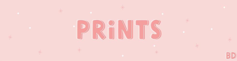 prints-09.png