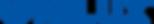 unilux-logo.png