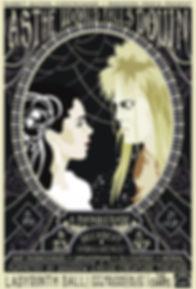 Labyrinth Ball Poster.jpg