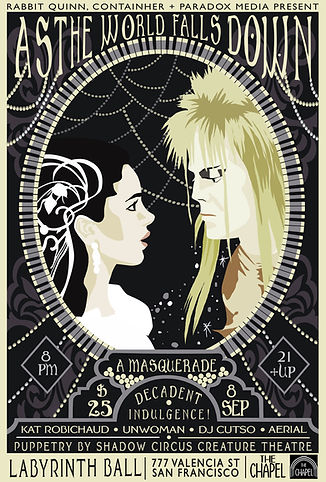 Labyrinth Ball Poster.jpg