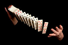 776-easy-card-tricks.jpg
