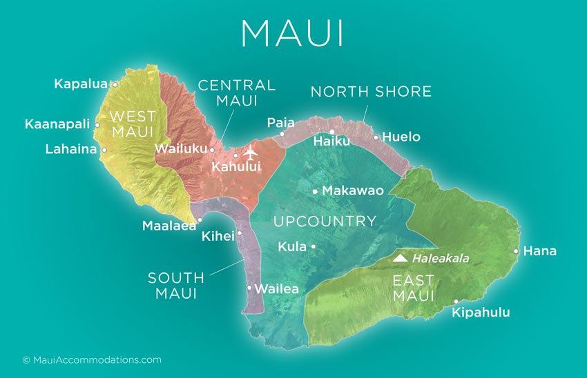 Maui-Map.850x548.jpg
