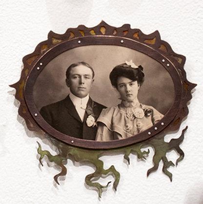 Forgotten Family #3